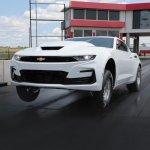 2022-Chevrolet-COPO-Camaro-2.jpg