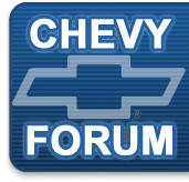 chevy forums